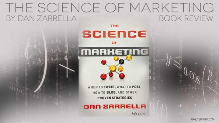 Science-of-marketing-book-cover