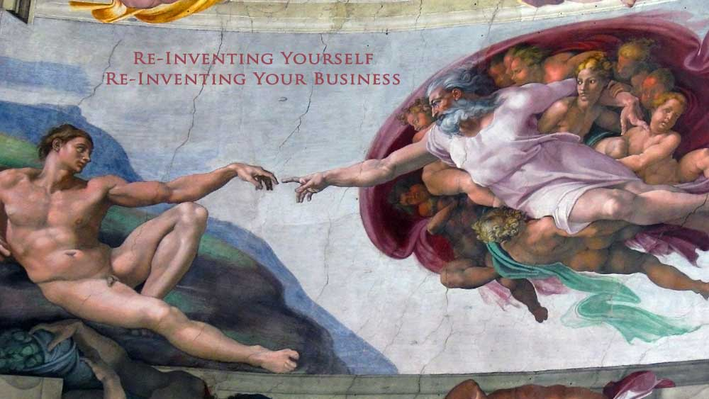 Rome-Sistine-Chapel-Creation-Of-Adam